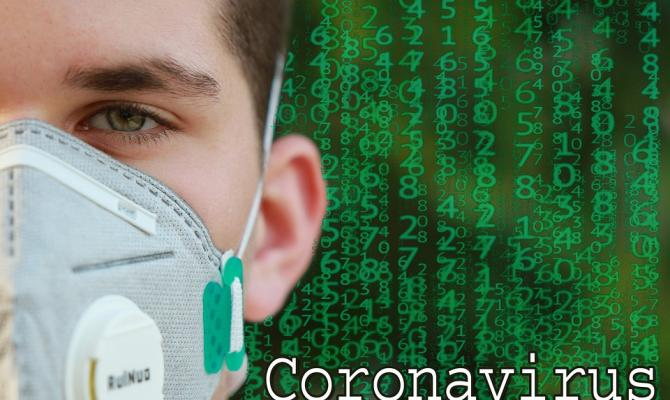 Od úterý nasaďte respirátory, vzkazuje vláda