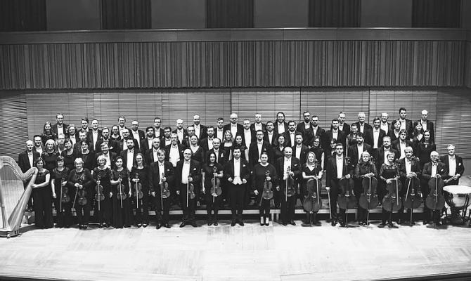 Moravská filharmonie bude koncertovat online. Už ve středu