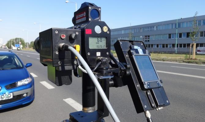 Speed Maraton bude měřit i na Prostějovsku