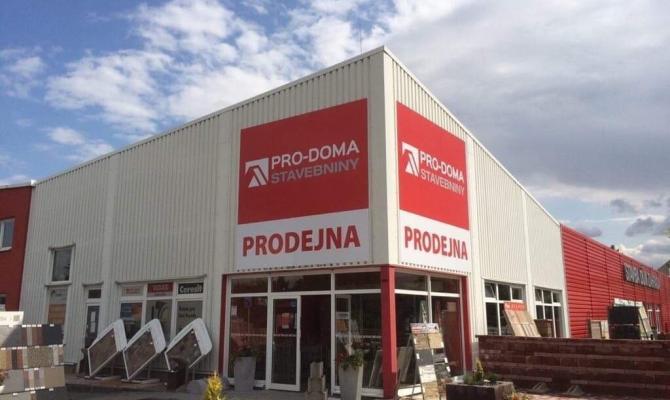 V žebříčku největších rodinných firem v Česku jsou i ty z Prostějovska!