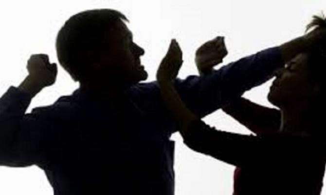 Hádka mezi partnery skončila napadením