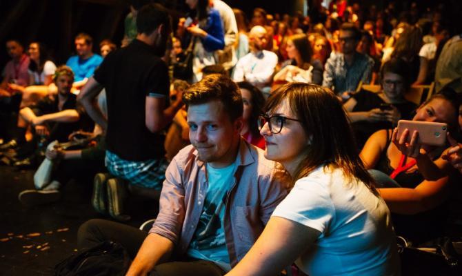 Festival populárně-vědeckých filmů Academia Film Olomouc míří do Prostějova
